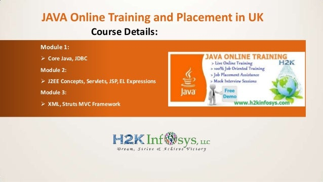 Compile and Execute Java Online