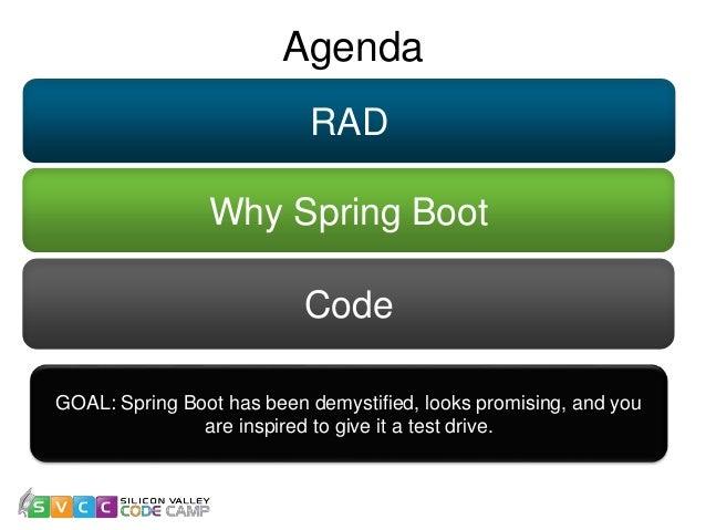 Java on Rails SV Code Camp 2014