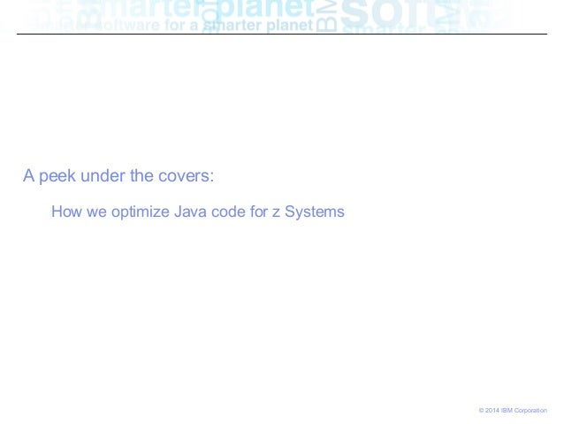 Trading system java code