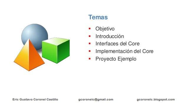 JAVA ORIENTADO A OBJETOS - COLECCIONES Slide 2