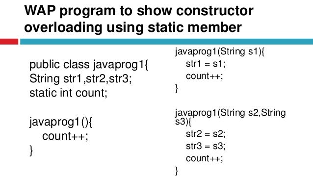 java practice programs for beginners java practice programs for beginners solutions by ishan sharma 2 public