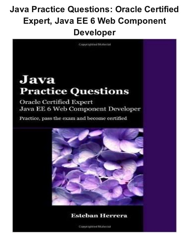 Developing Java Web Services R Nagappan Pdf