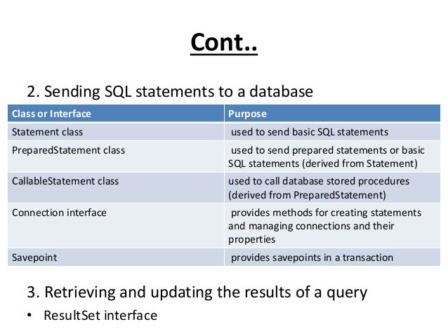 Die! Or How to Cancel Queries in Oracle SQL Developer.