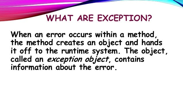 java basics Software design (java tutorial) © serg software design introduction to the java programming language material drawn from [jdk99,sun96,mitchell99,mancoridis00.