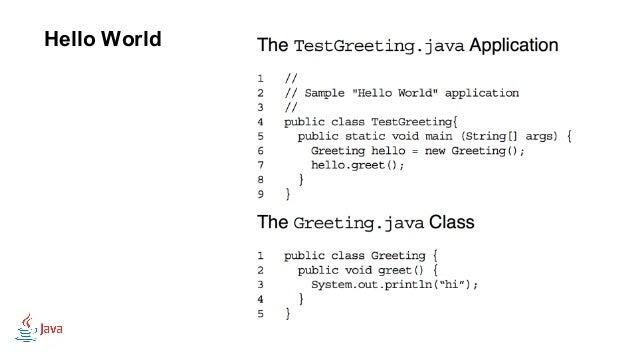 fundamentals of the java programming language java se 6 pdf