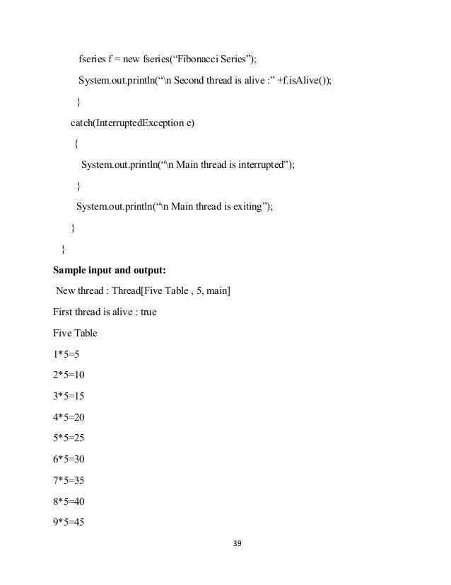 Cracking pdf password