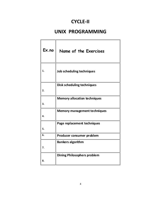 java programming lab manual rh slideshare net