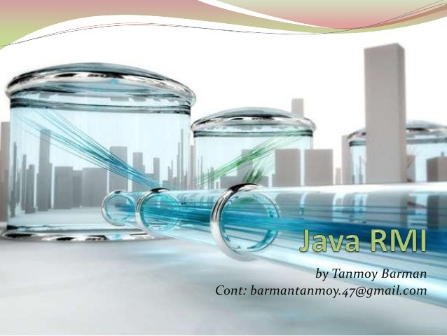 by Tanmoy Barman Cont: barmantanmoy.47@gmail.com