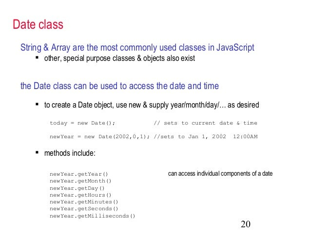 how to learn javascript fast and easy