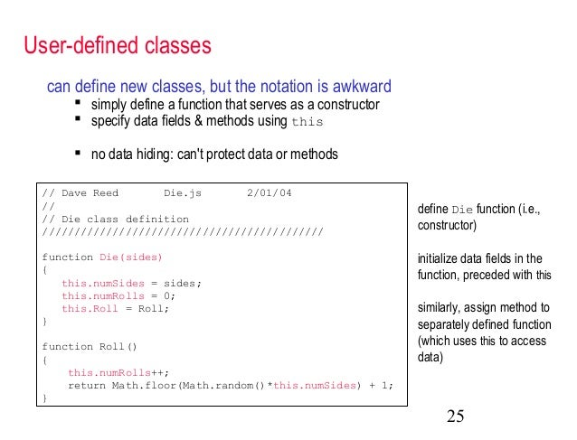 how to learn java fast and easy