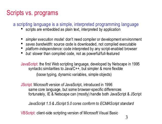 JavaScript - Learn web development   MDN
