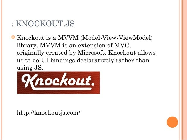 knockout js computed read write and type