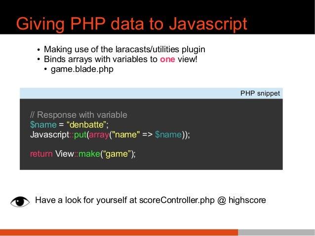 Variable Scope JavaScript - Msdn microsoft com