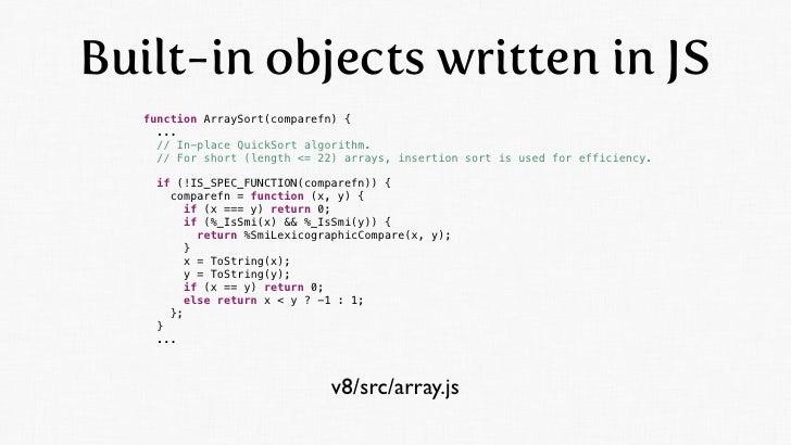 Python recursive functions
