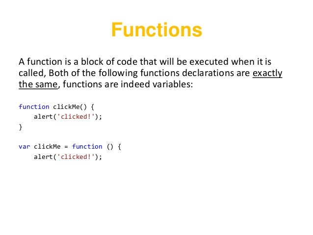 Javascript document.write array for loop