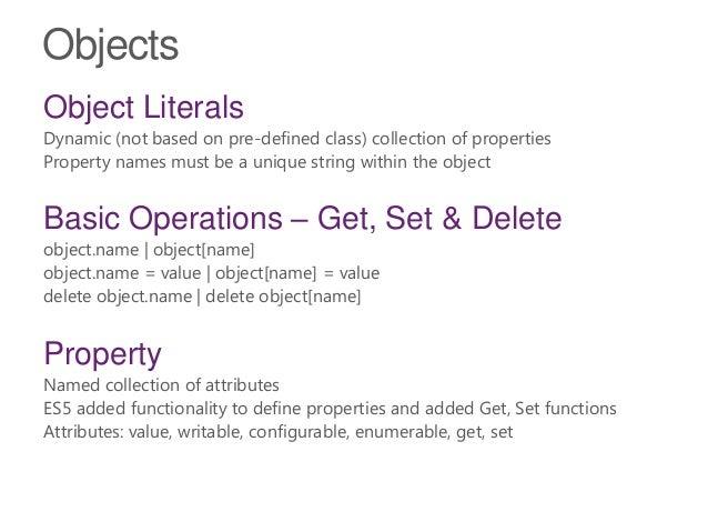 get unicode value javascript