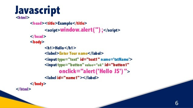 How to understand and modify the dom in javascript | digitalocean.