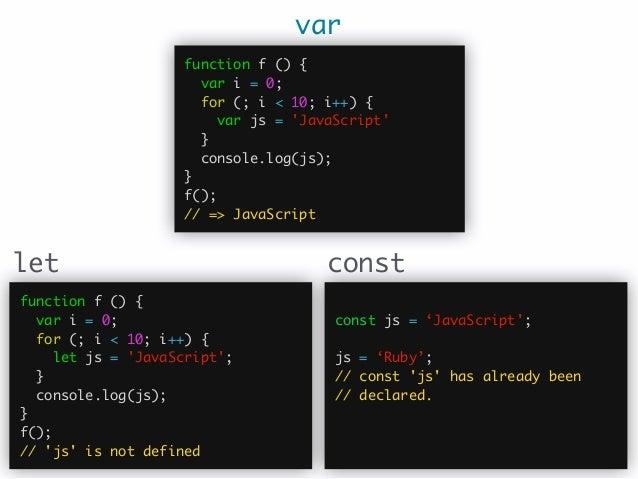 "Código Javascript misturado com código HTML <!DOCTYPE html> <html> <head></head> <body> <input type=""button"" onclick=""..."