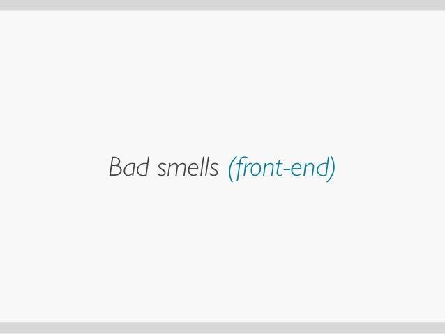 CSS misturado com código Javascript var botao = document.getElementById('botao'); ! botao.onclick = function(e) { this.s...