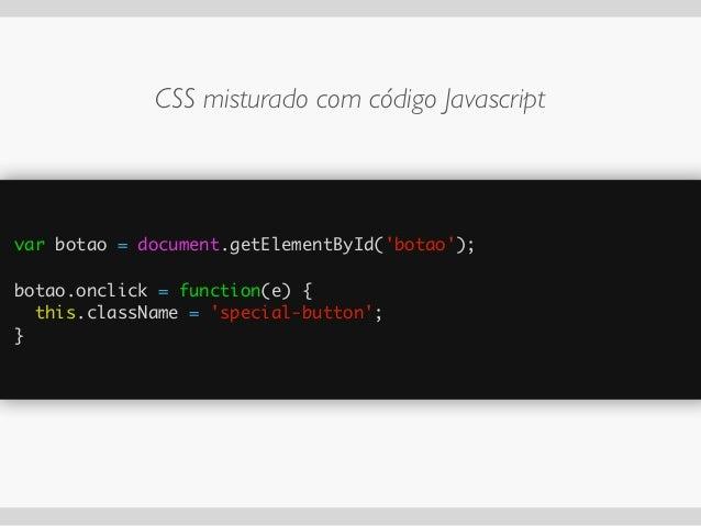 "! <!-- index.html --> <script src=""jquery.tmpl.js"" type=""text/javascript""></script> <!-- ... --> <div id=""template""> <..."