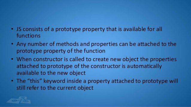 how to create a function insid ea class javascript
