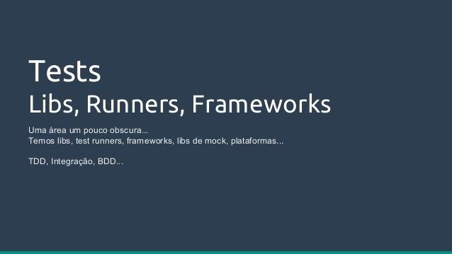 vue-cli Iniciar um projeto com facilidade Usando Babel, WebPack e ESLint