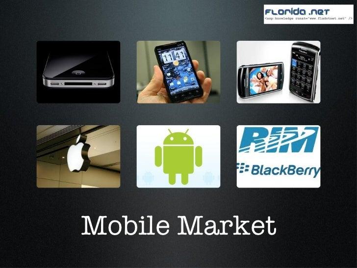 Using JavaScript for Mobile Development Slide 3