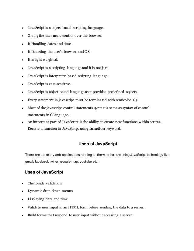 in loop javascript for user input Validating