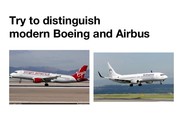 the three strategies boeing used to develop a cost effective aircraft Partner with established tools in the design of cost-effective and high-performing commercial transports 1 introduction major strategy for product development at boeing and value of cfd in commercial aircraft development and support 3.