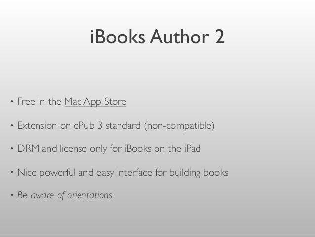 Hacking iBooks and ePub3 with JavaScript!