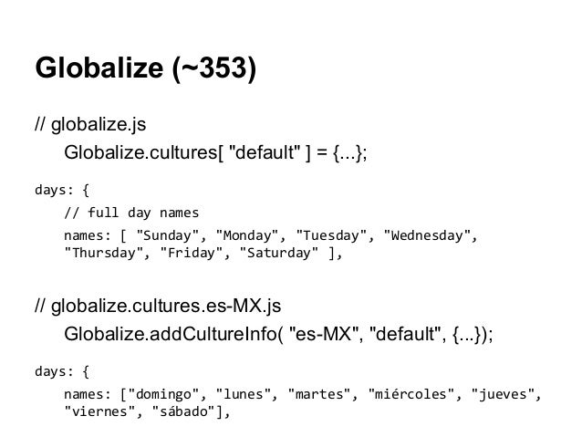 """Internationalize your javascript application: prepare for """"the next b…."""