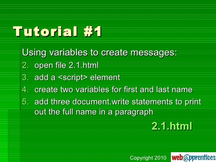 javascript the missing manual pdf