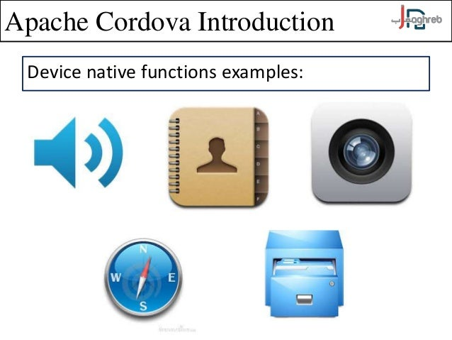 how to develop mobile app using java