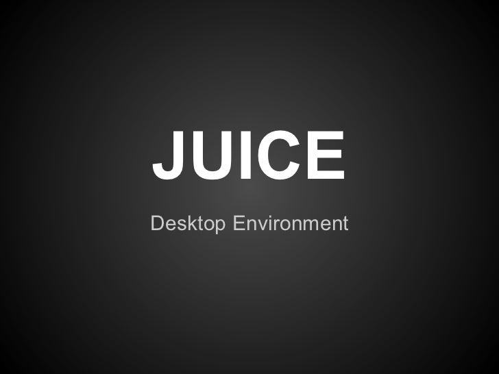 Java script 全面逆襲!使用 node.js 打造桌面環境!