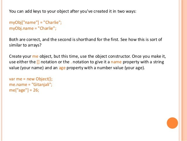 javascript how to call a function object