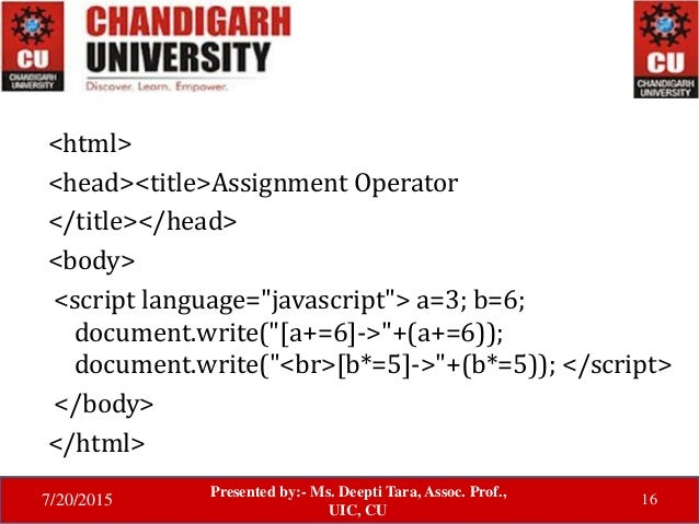types of academic essay writing hours