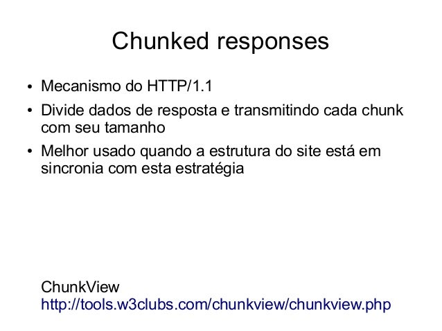 "<html> <head> [...] </head> <body> <div id=""header""> [...] </div> <div id=""content""> [...] </div> <div id=""footer""> [...] ..."