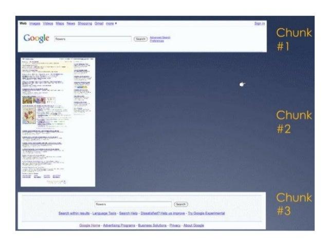 HTML Semântico