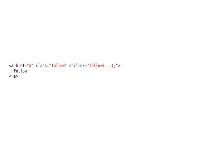 yahoo.util = function () { var __construct, setFormAjax, setLinkAjax; __construct = function (context) { // Não faz nada }...