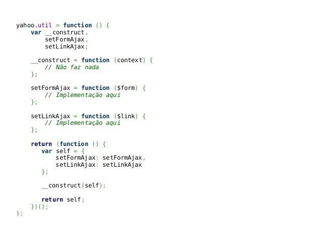 "Template Binding <scriptid=""summaryTpl""type=""text/xjquerytmpl""> <li>${Name}</li> </script> function renderList() {..."
