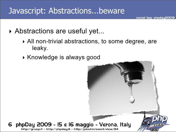 javascript the good parts pdf download free