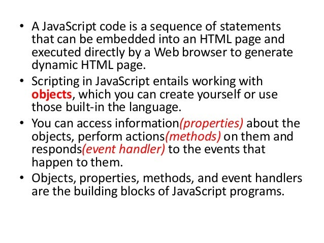 java script essay Sat essay score 4/4/4: learn why this student received a perfect score.