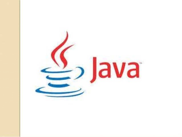 Java Training Objective  Learning Console Application(Core Java)  Web application (J2EE)  Database Programming using JD...
