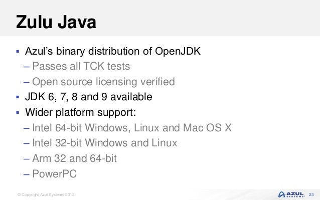 jdk 6 free download for windows 7 32 bit