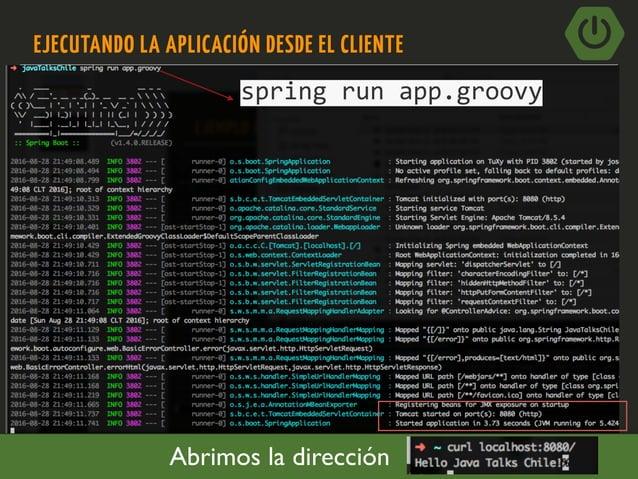 http://start.spring.io