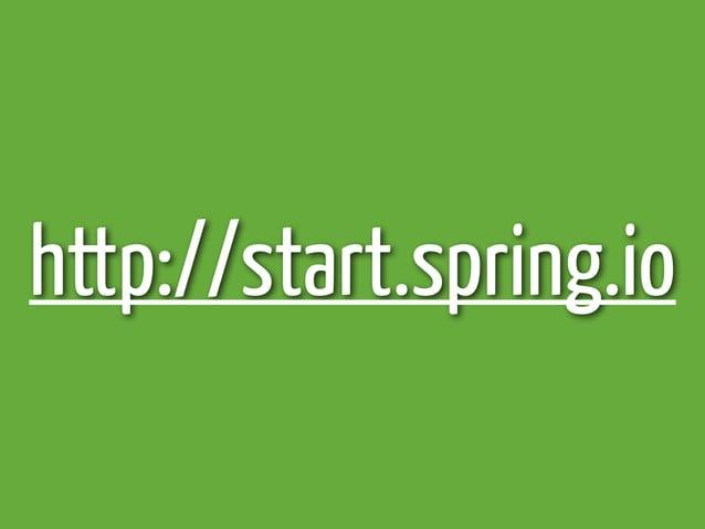 ANALIZANDO SPRINGBOOT directorio con los fuentes. directorio para test recursos archivo de construcción y dependencias Spr...