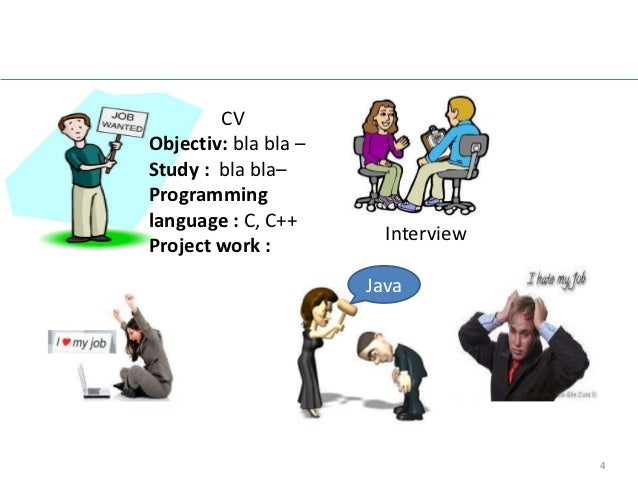 java tutor Comprehensive list of java and j2ee tutors in gurgaon for programming language with contact details, qualification, experience, reviews and fees.