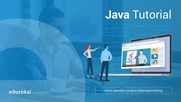 Java Tutorial For Beginners - Step By Step | Java Basics