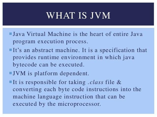 JVM 1.6 TÉLÉCHARGER