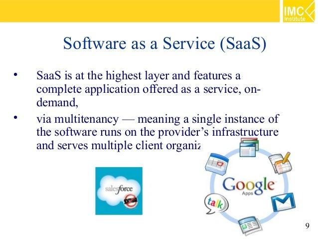web programming using java pdf